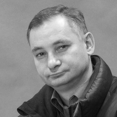 Вадим Вершинин